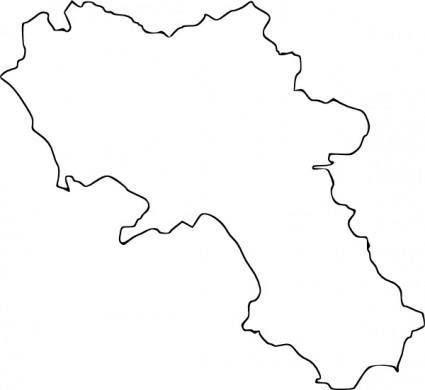 Campania clip art