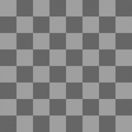 Portablejim D Chess Set Chessboard clip art