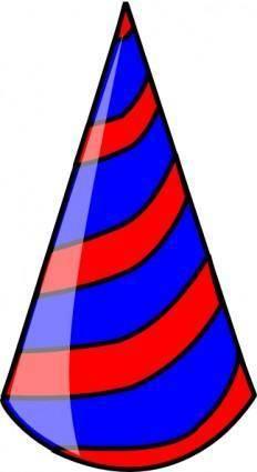 Baloon1 04 clip art