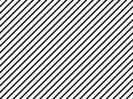 free vector Pinstripe Diagonal Pattern clip art