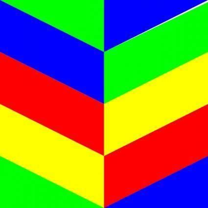 Herringbone 4 Pattern clip art
