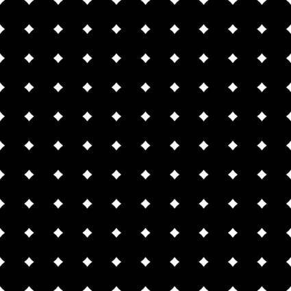 free vector Dots Square Grid 12 Pattern clip art