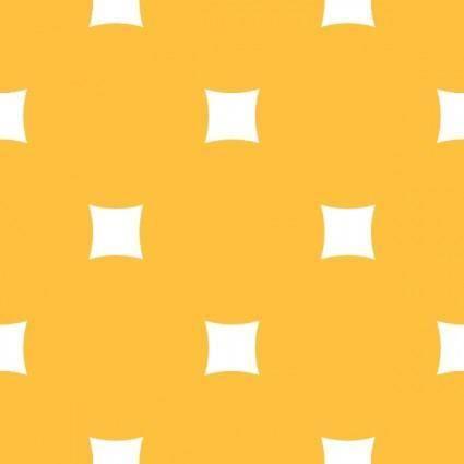 Dot Grid 03 Pattern clip art