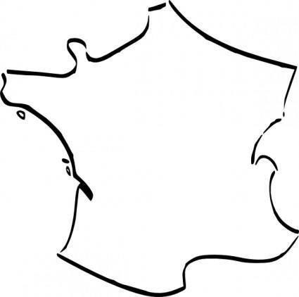 free vector Steren France clip art