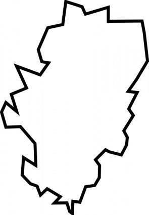 Arag  N clip art