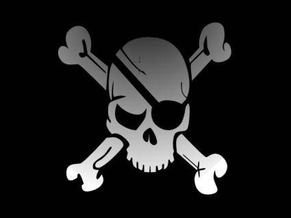 free vector Aitor Avila Pirates clip art