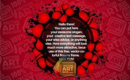 free vector Clip Art Frame
