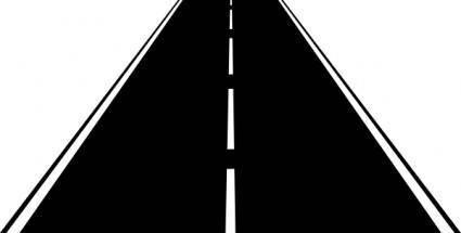 Abadr Highway clip art
