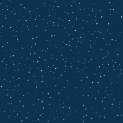 Stars Pattern clip art