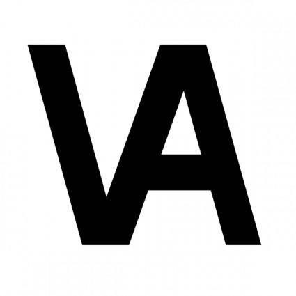 Varianta Black clip art