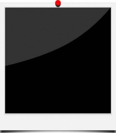 Smerrell Polaroid clip art