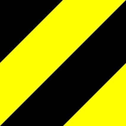 free vector Warning  clip art