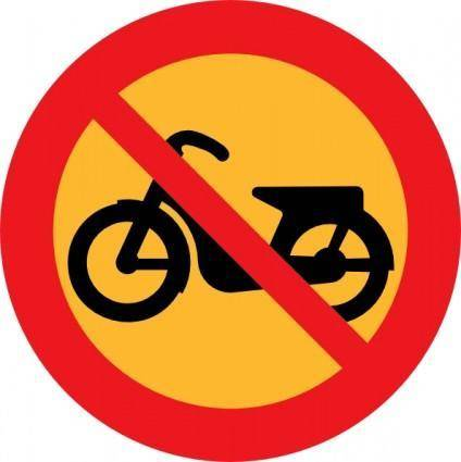 free vector Sign clip art