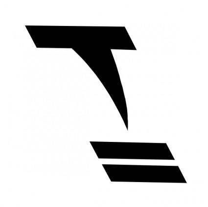 free vector Tornado Black clip art