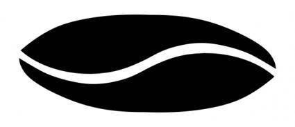 Spaekhugger Black clip art