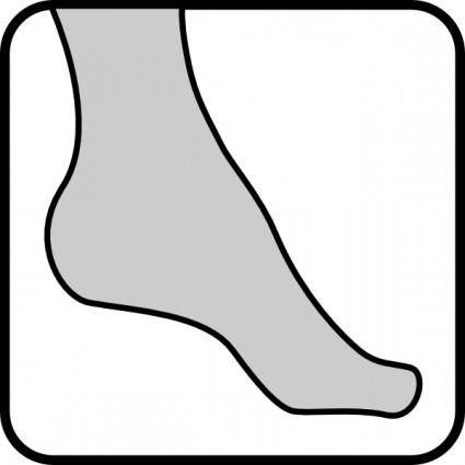 Clothing Pantyhose clip art