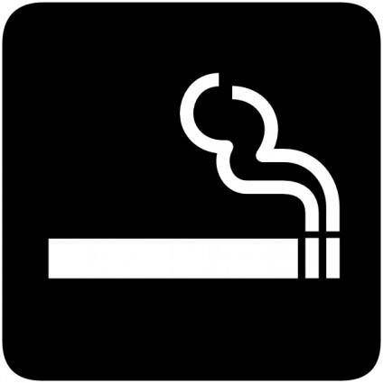Aiga_symbol_signs clip art