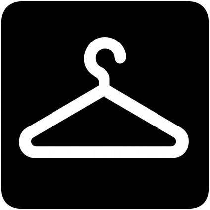 free vector Aiga_symbol_signs clip art
