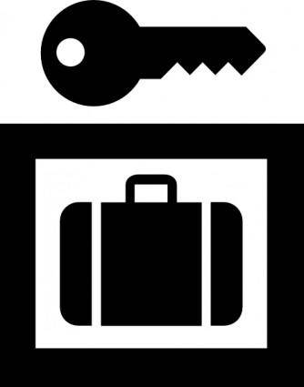 free vector Aiga_symbol_signs clip art
