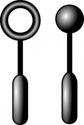 Thermal Expansion Of Metal clip art
