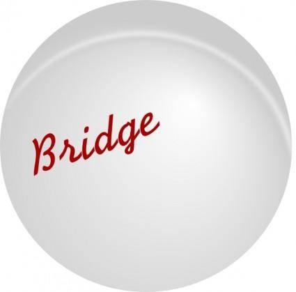 Ping Pong Ball clip art