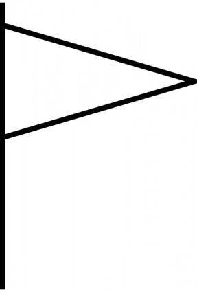free vector Zastep clip art