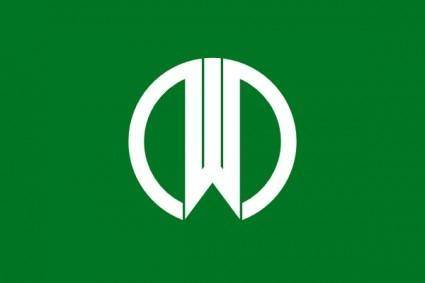 Flag Of Yamagata Yamagata clip art