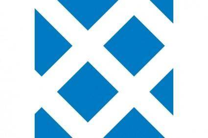 Flag Of Hagi Yamaguchi clip art
