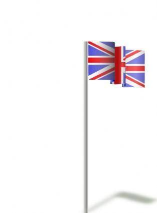 Uk Wind clip art