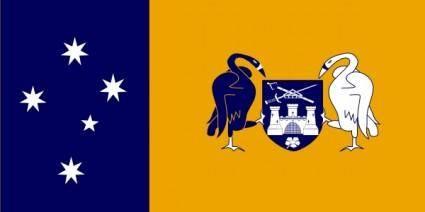 Australian Capital Territory clip art