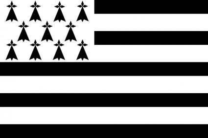 FranceBrittany clip art