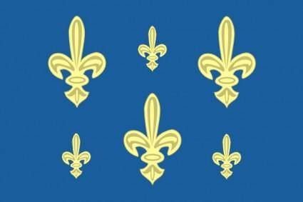 HistoricFranceFrench Royal Navy clip art