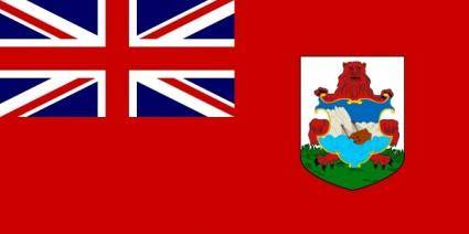 Bermuda clip art
