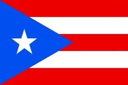 Puerto Rico clip art