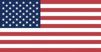 United States clip art