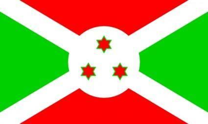 Burundi clip art