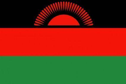 Malawi clip art