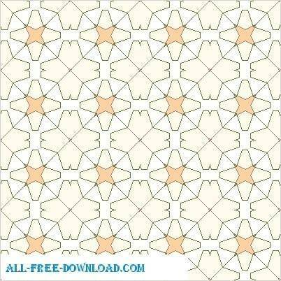 Amazing Tiling Designs