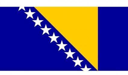 Bosnia_and_herzegovina clip art
