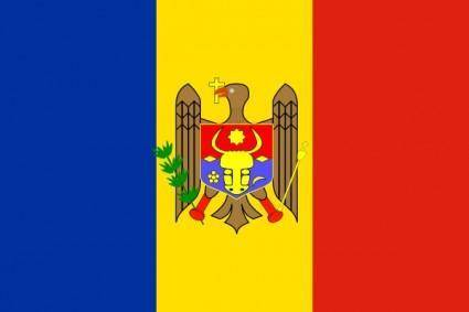 Moldova clip art