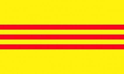 free vector HistoricVietnam clip art