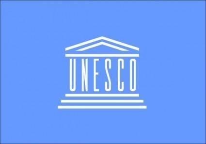 Unesco clip art