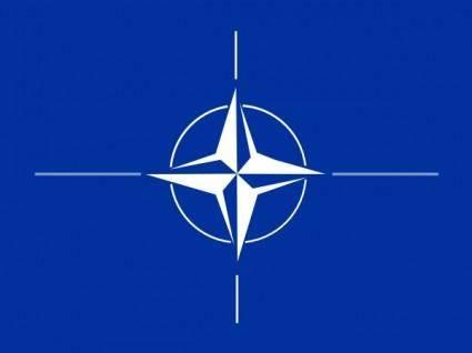 Nato clip art