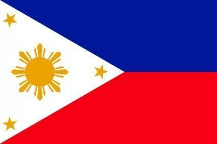 Philippines clip art