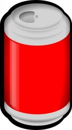 Jonata Cola clip art