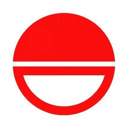 Jeton Red clip art