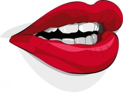 Mouth  clip art