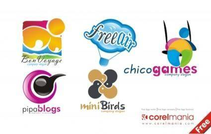 free vector Free logo vector Download