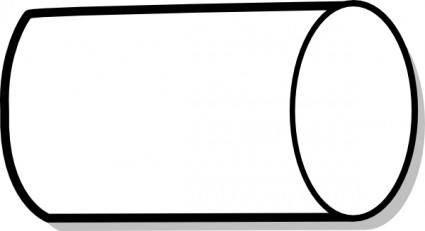 Flow Chart Symbol clip art