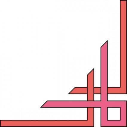 free vector Coke_lower_right_corner clip art